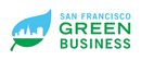 San Francisco Green Business award received by Pacific Heights Cleaners
