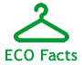 Environmentally safe green cleaning facts